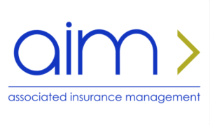 AIM Commercial 300x179 - Your Business Insurance Policy Isn't Flood Insurance