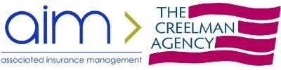 The Creelman Agency